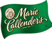 marie-callenders-menu-prices