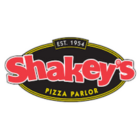 shakeys-pizza-parlor-menu-prices