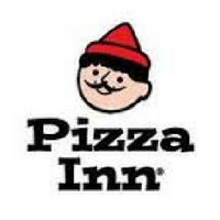 pizza-inn-menu-prices