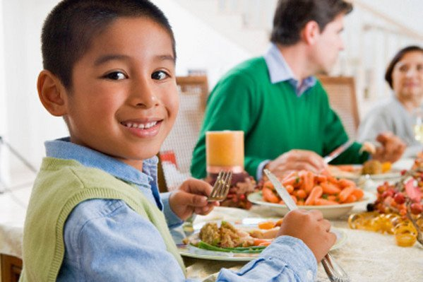 ten-reasons-to-eat-out-with-your-family