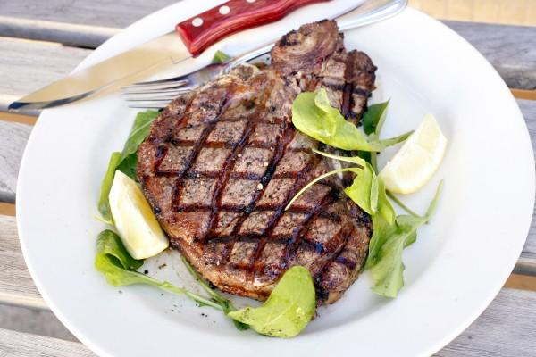 steaks-for-meat-lovers