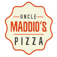uncle-maddios-menu-prices