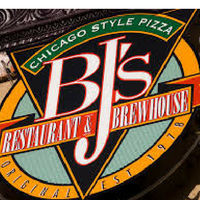 bjs-restaurant-menu-prices