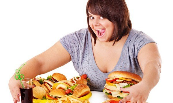 reasons-eat-unhealthy-foods