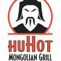 huhot-grill-menu-prices
