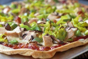 Stand Out Pizza Spots Across the US
