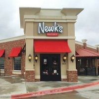 newks-eatery-menu-prices
