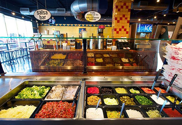 Willy's Mexicana Celebrates 20 Years in Operation