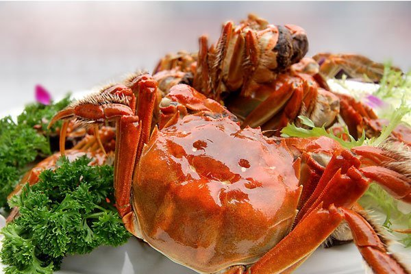 Great Places to Order Seafood Dishes in Hawaii