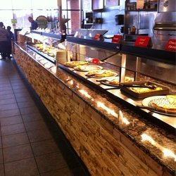 Create your own pizza restaurantmealprices restaurant for Design your own restaurant