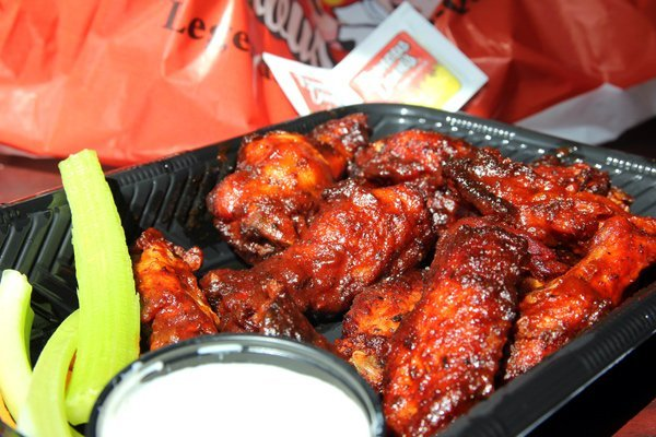 famous-daves-favorite-bbq
