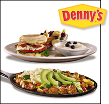dennys-fit-fare-platters