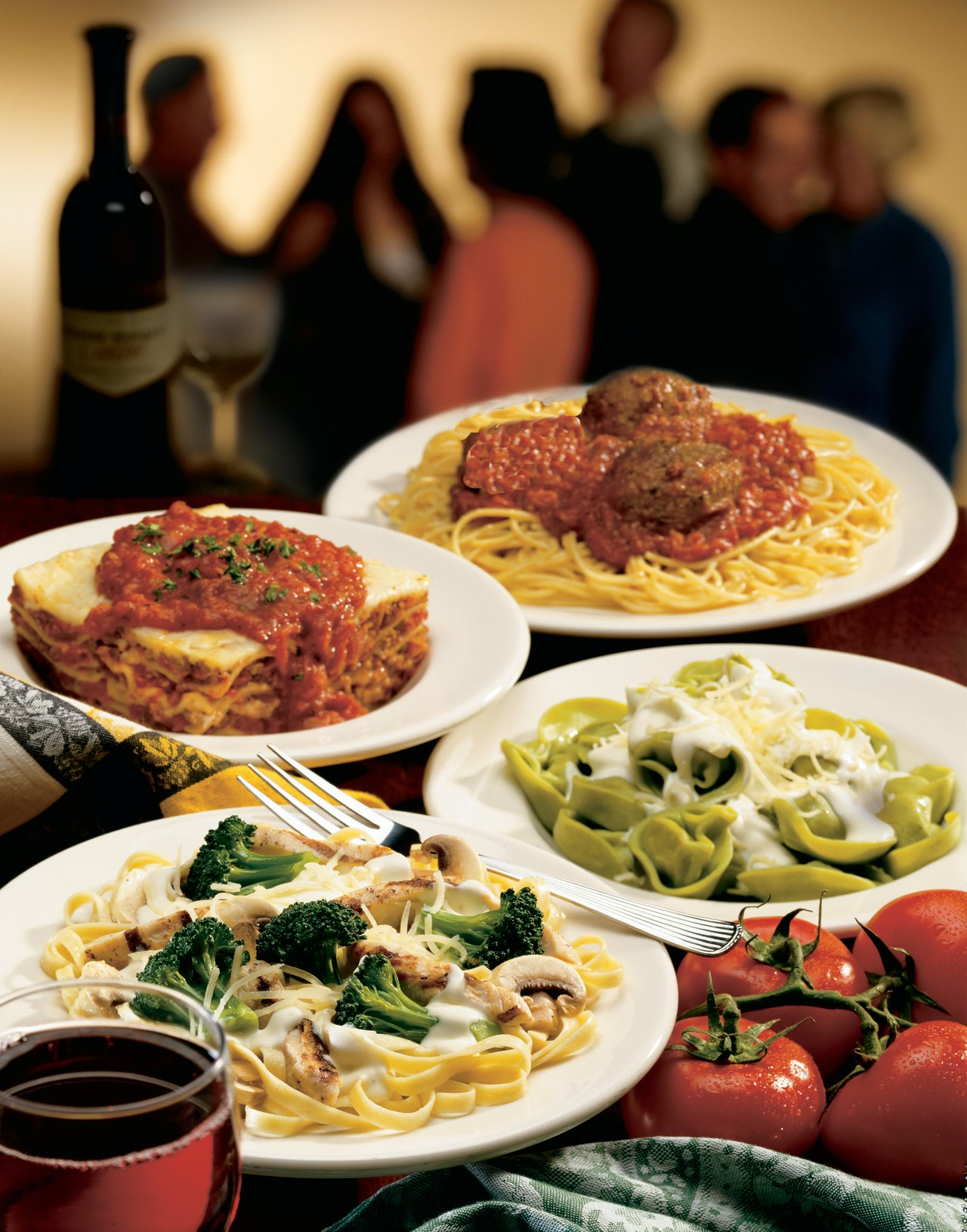 1, Followers, Following, 1, Posts - See Instagram photos and videos from Spaghettifactory (@spaghettifactory).