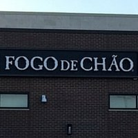 fogo-de-chao-menu-prices