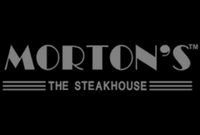 mortons-steakhouse-menu-prices