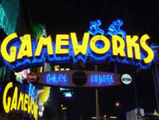 gameworks-menu-prices
