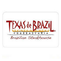 texas-de-brazil-menu-prices