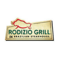 rodizio-grill-menu-prices