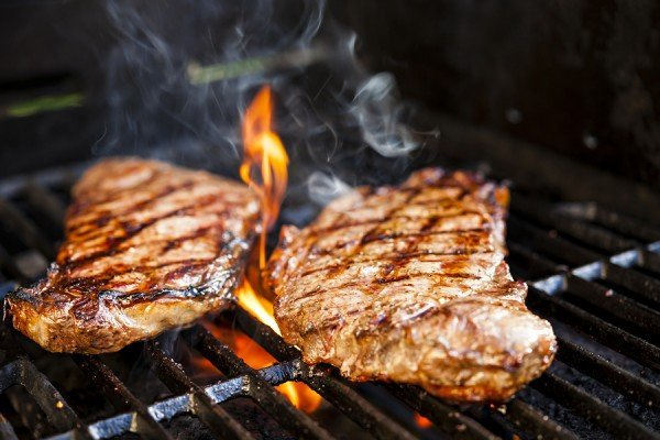 expensive-steaks