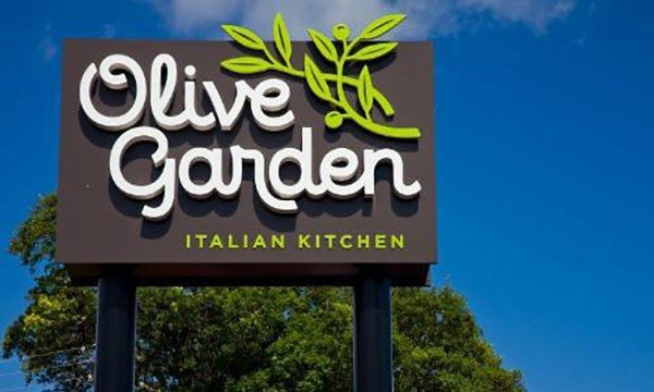 olive-garden-review