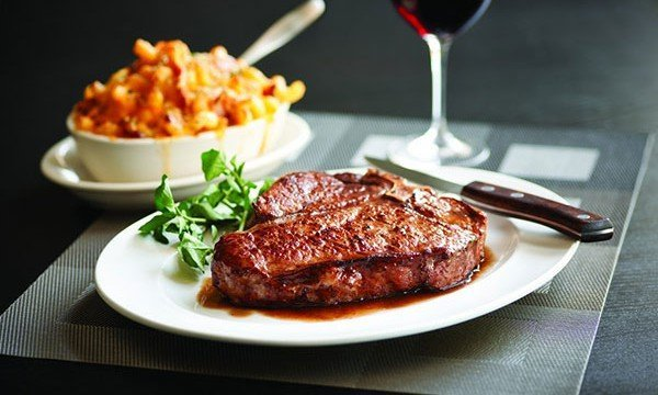 best-steakhouses-chicago