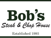 bobs-steak-chop-house-menu-prices