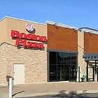 boston-pizza-menu-prices