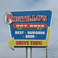 portillos-menu-prices