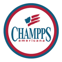 champps-kitchen-menu-prices