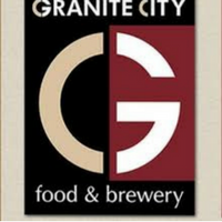granite-city-brewery-menu-prices