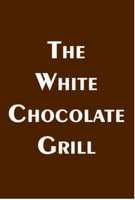 white-chocolate-grill-menu-prices