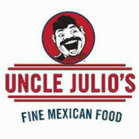 uncle-julios-menu-prices