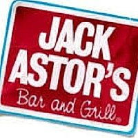 jack-astors-grill-menu-prices