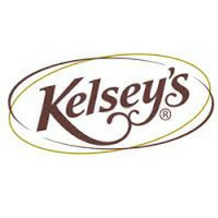 kelseys-canadian-restaurant-menu-prices
