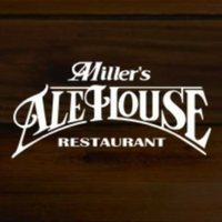millers-ale-house-menu-prices