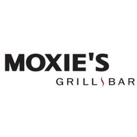 moxies-grill-menu-prices