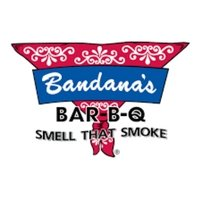 bandanas-bbq-menu-prices