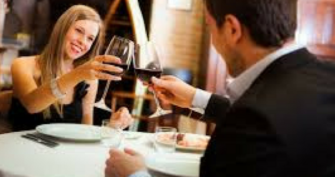 Top Reasons Restaurants Do Not Like First Dates