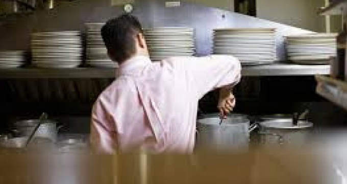 Restaurant Secrets Chefs Use
