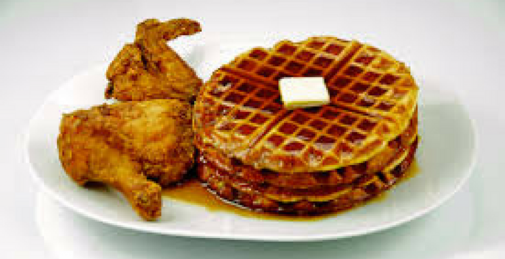 greatest-american-dishes