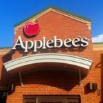 applebees-menu-prices