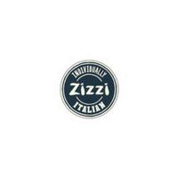 zizzi-italian-restaurant