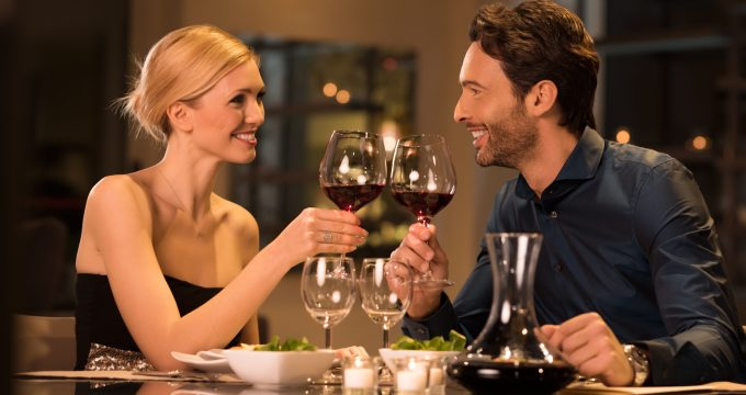 couple-toasting-wine-glasses