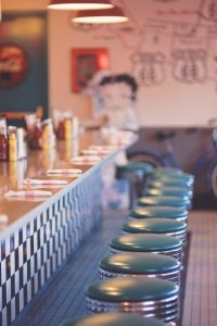 diner-counter-stools