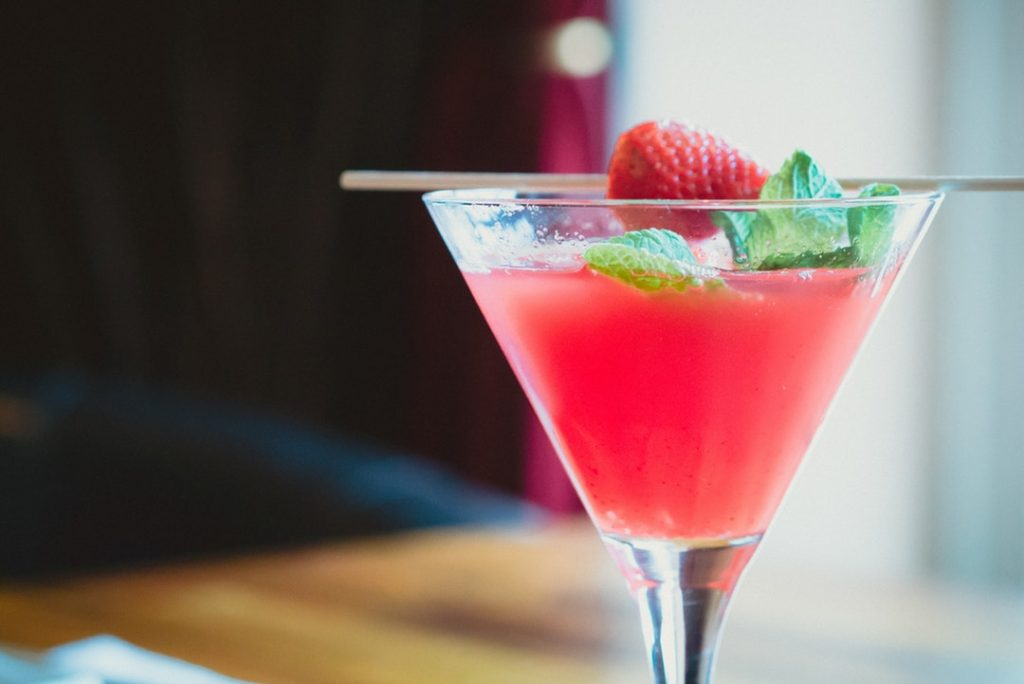 cocktail-trends