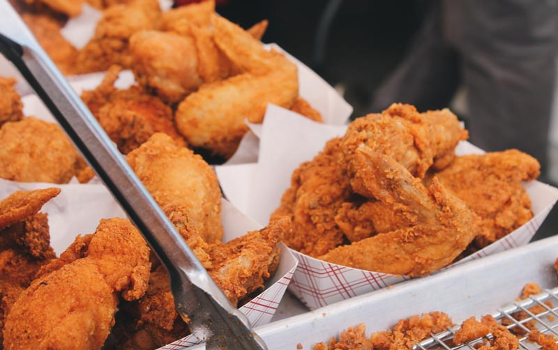 Wing Shack Coupons >> How to Brine Chicken Wings (The Easy Way)