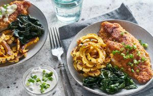 Fried Catfish Dinner – 9 Recipes You Can Try